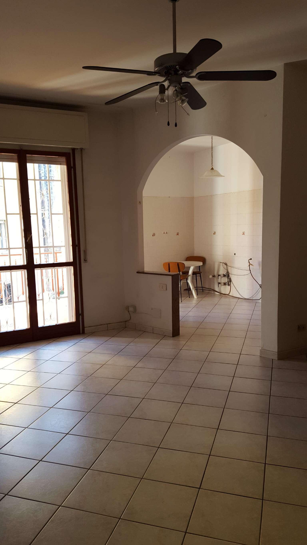 Appartamento, via musolesi, Vendita - Monzuno