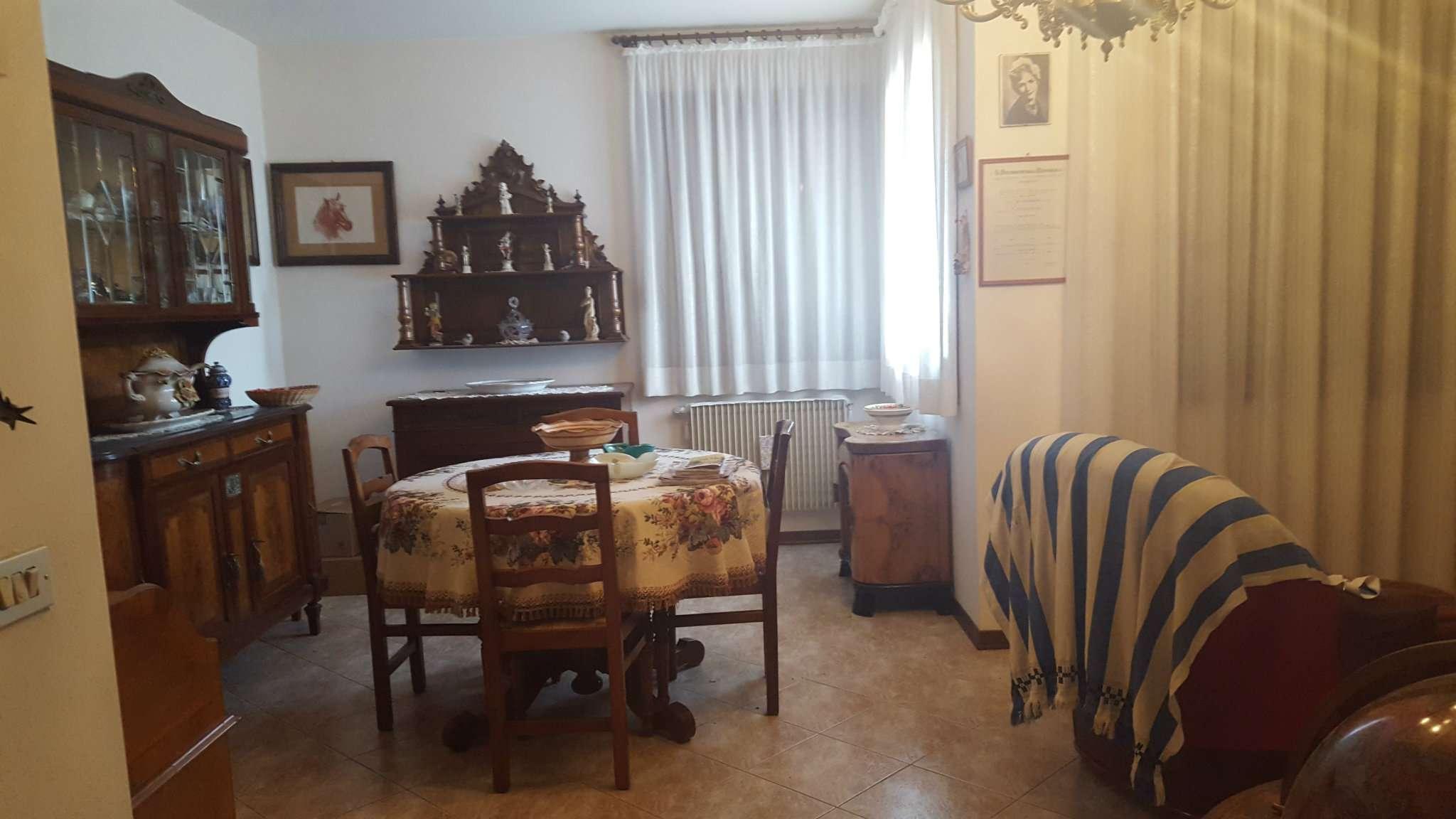 Appartamento, 110 Mq, Vendita - Monzuno