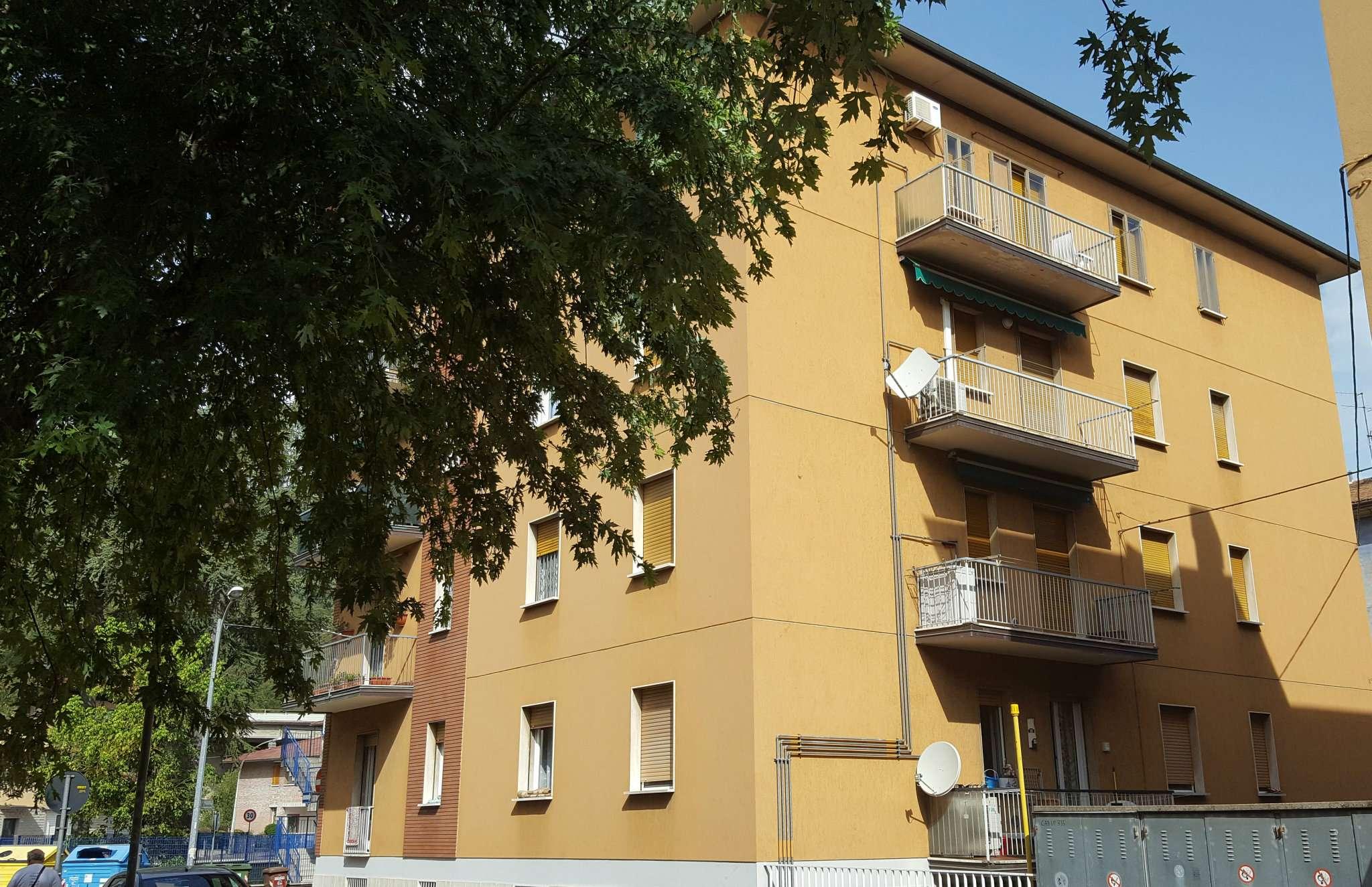 Appartamento, iv novembre, Vendita - Monzuno