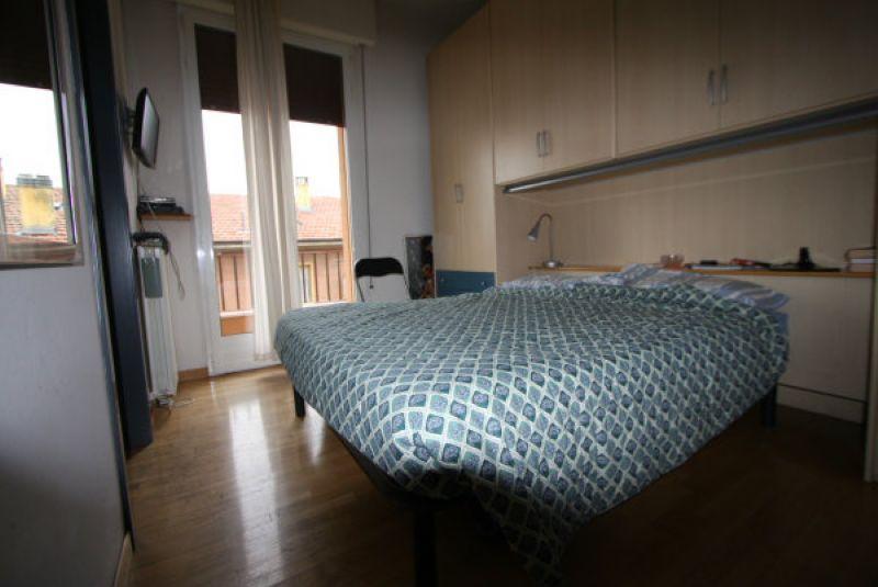 Appartamento bilocale in affitto a Bologna (BO)