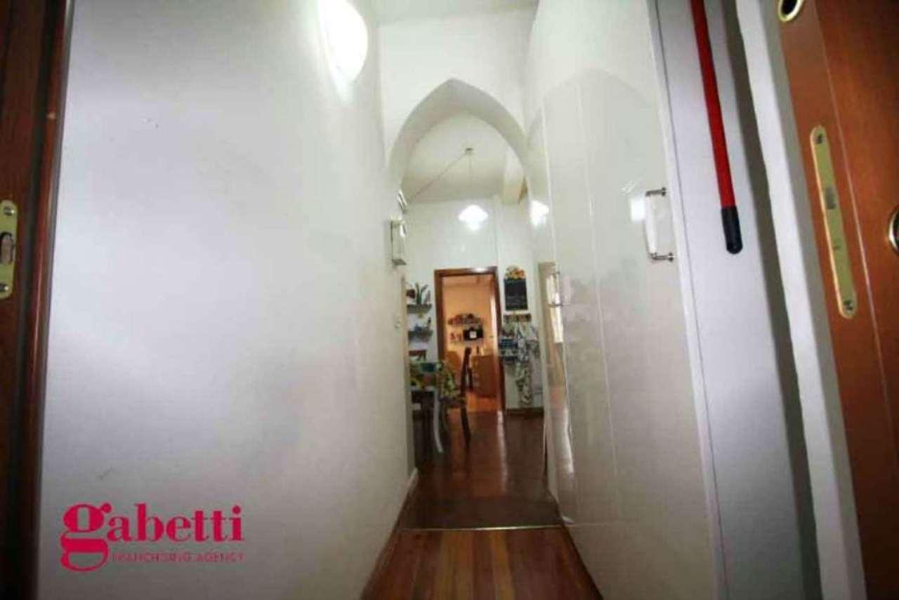 Bilocale Zola Predosa Via Risorgimento 6