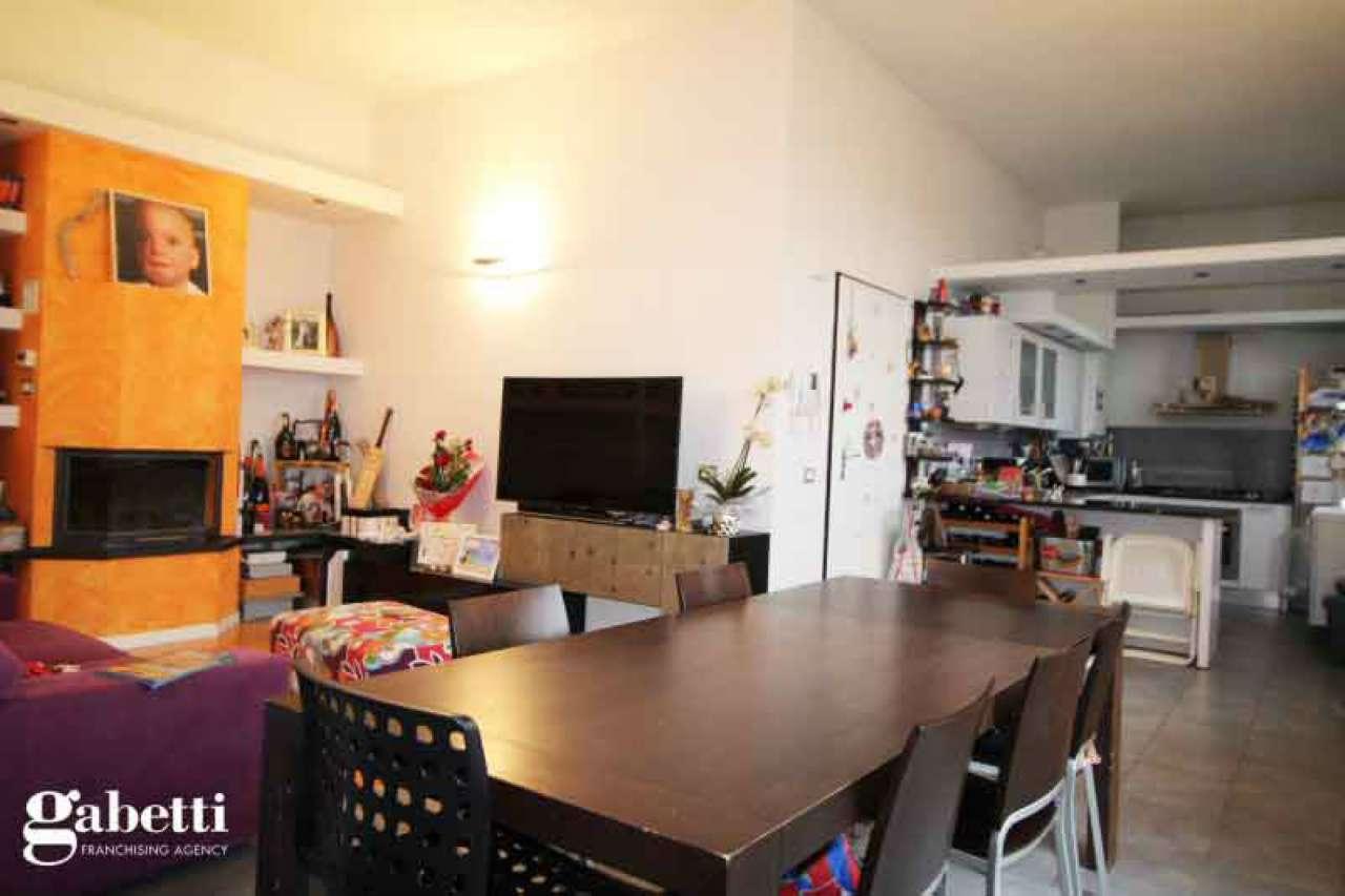 Appartamento, mazzoni, Vendita - Anzola Dell'emilia