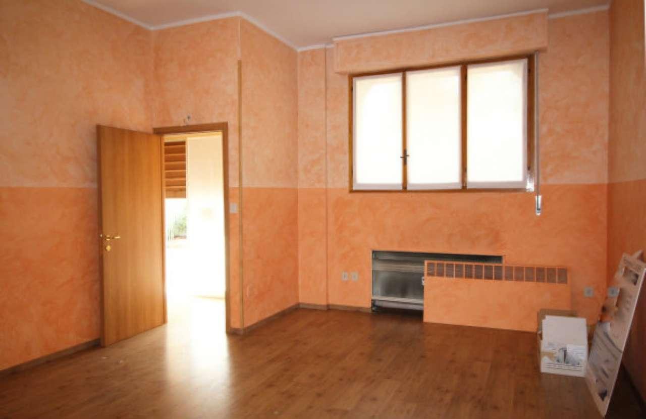 Appartamento, risorgimento, Vendita - Zola Predosa