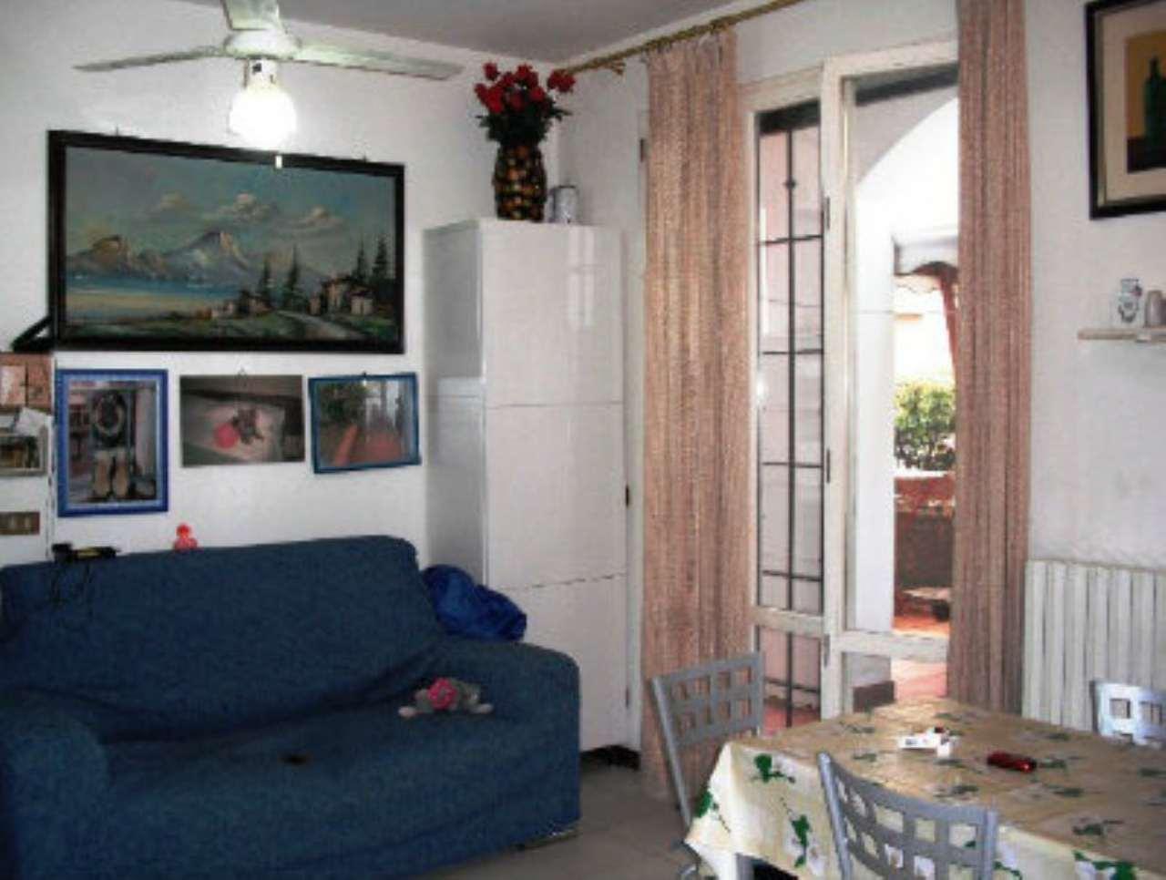 Bilocale Sasso Marconi Via Rio Delle Lastre 4