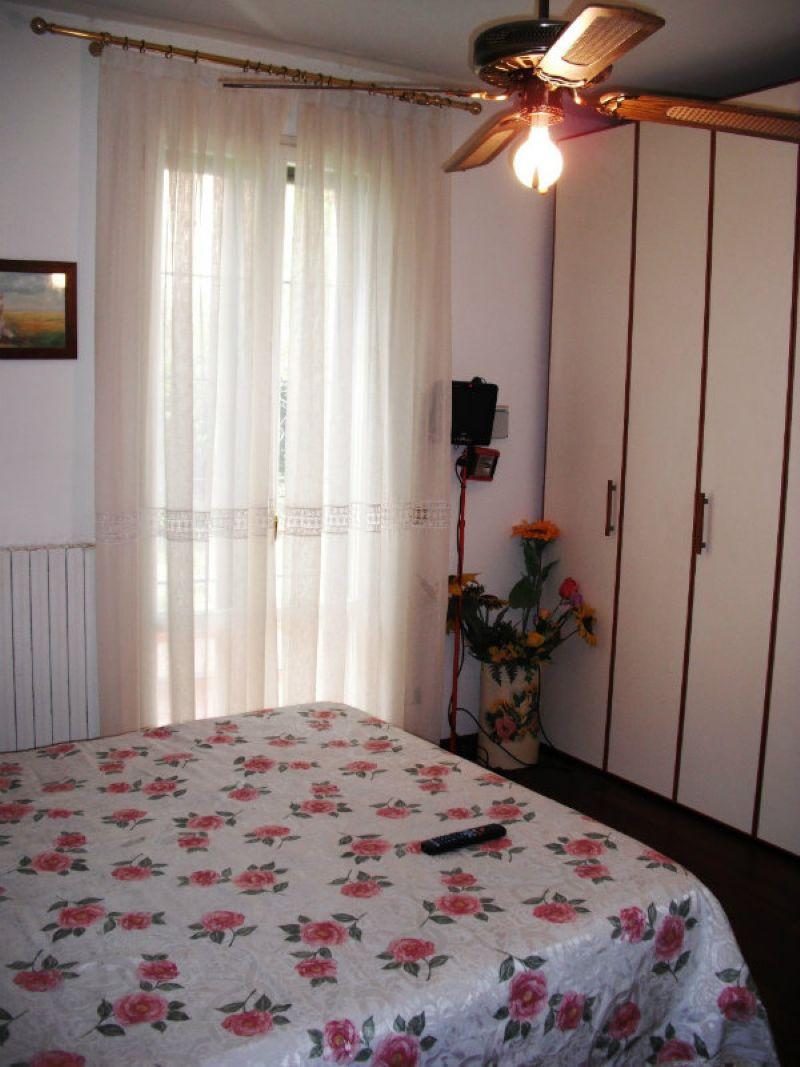 Bilocale Sasso Marconi Via Rio Delle Lastre 3