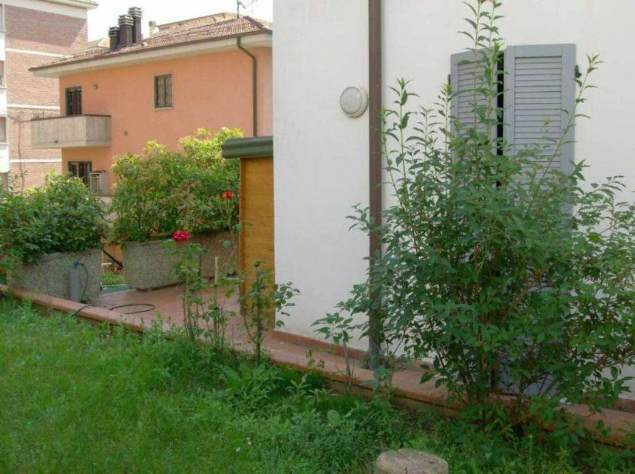 Bilocale Sasso Marconi Via Rio Delle Lastre 7