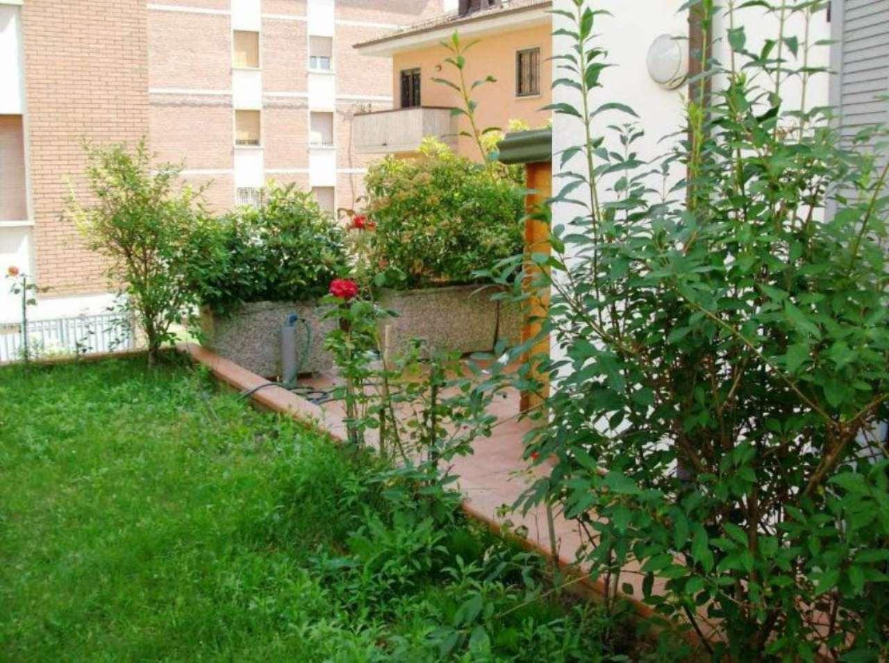 Bilocale Sasso Marconi Via Rio Delle Lastre 8