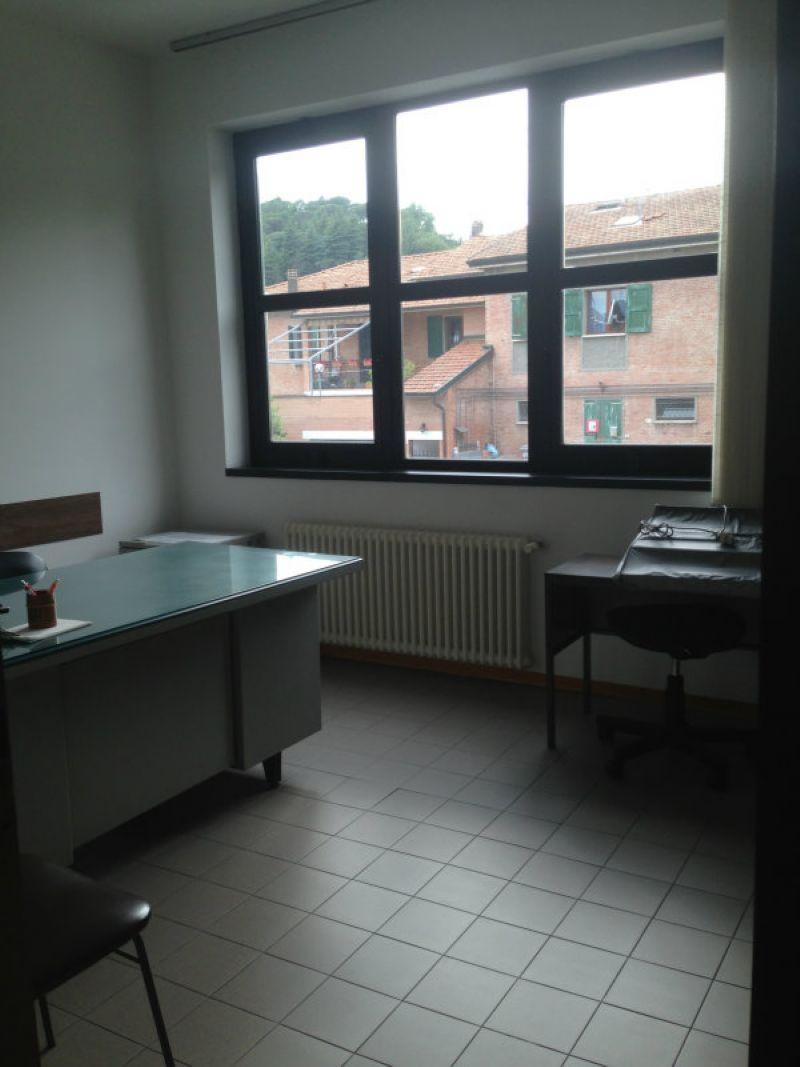 Bilocale Sasso Marconi Via Dell'orologio 1