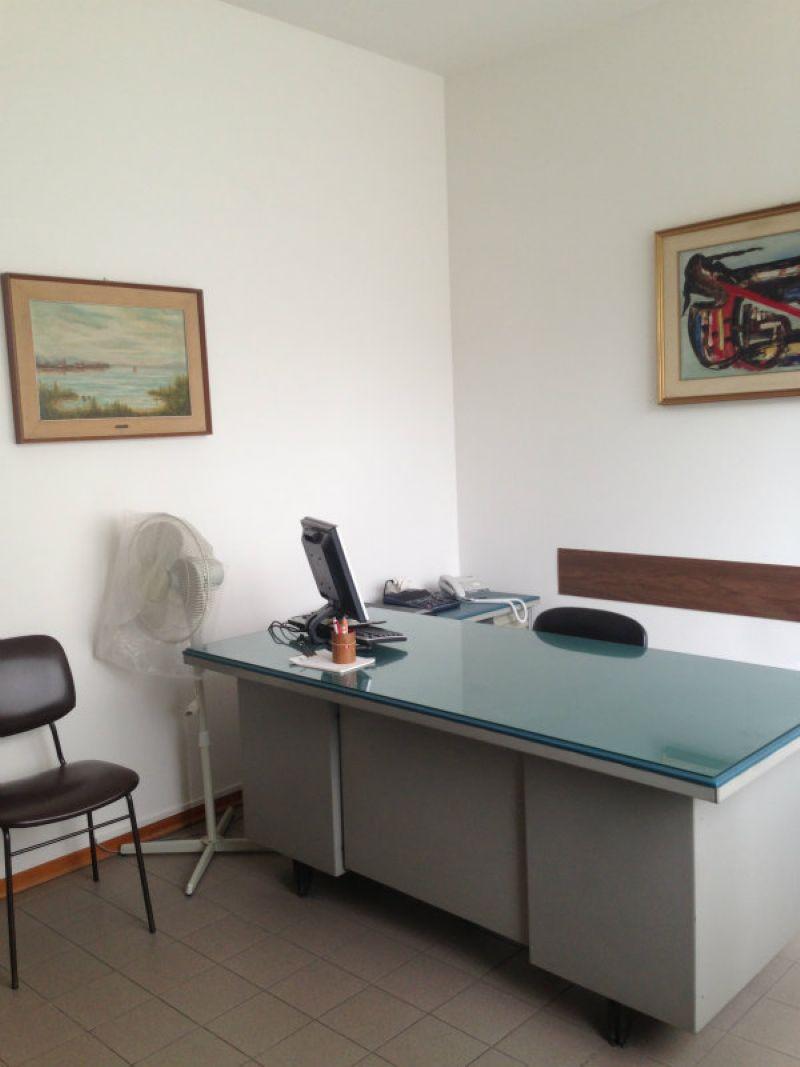Bilocale Sasso Marconi Via Dell'orologio 3