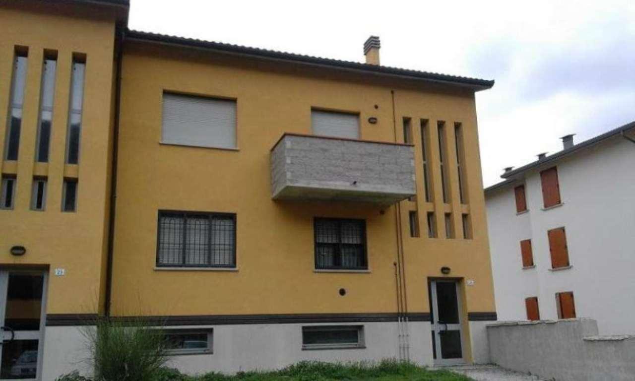 Bilocale Monzuno Via Gastone Rossi 1