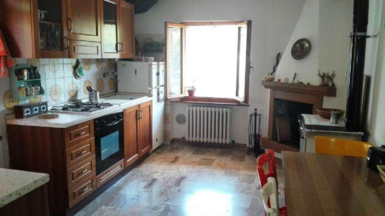 Appartamento, provinciale, Vendita - Camugnano
