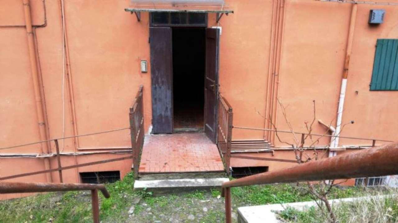 Bilocale Marzabotto Via Casona 5