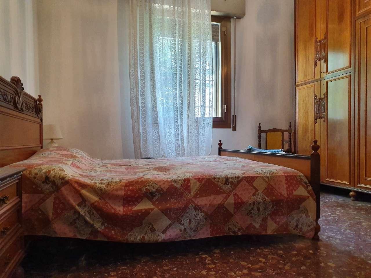 VENDITE Rustici e Case Sasso Marconi 6921703