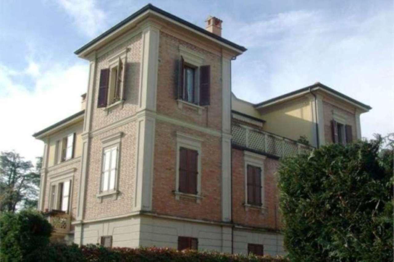 Bilocale Sasso Marconi Via Porrettana 2