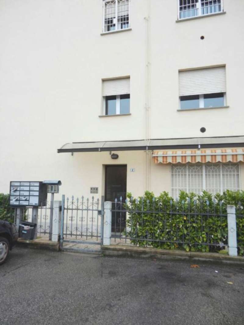 Bilocale Sala Bolognese Via Fratelli Nadalini 3