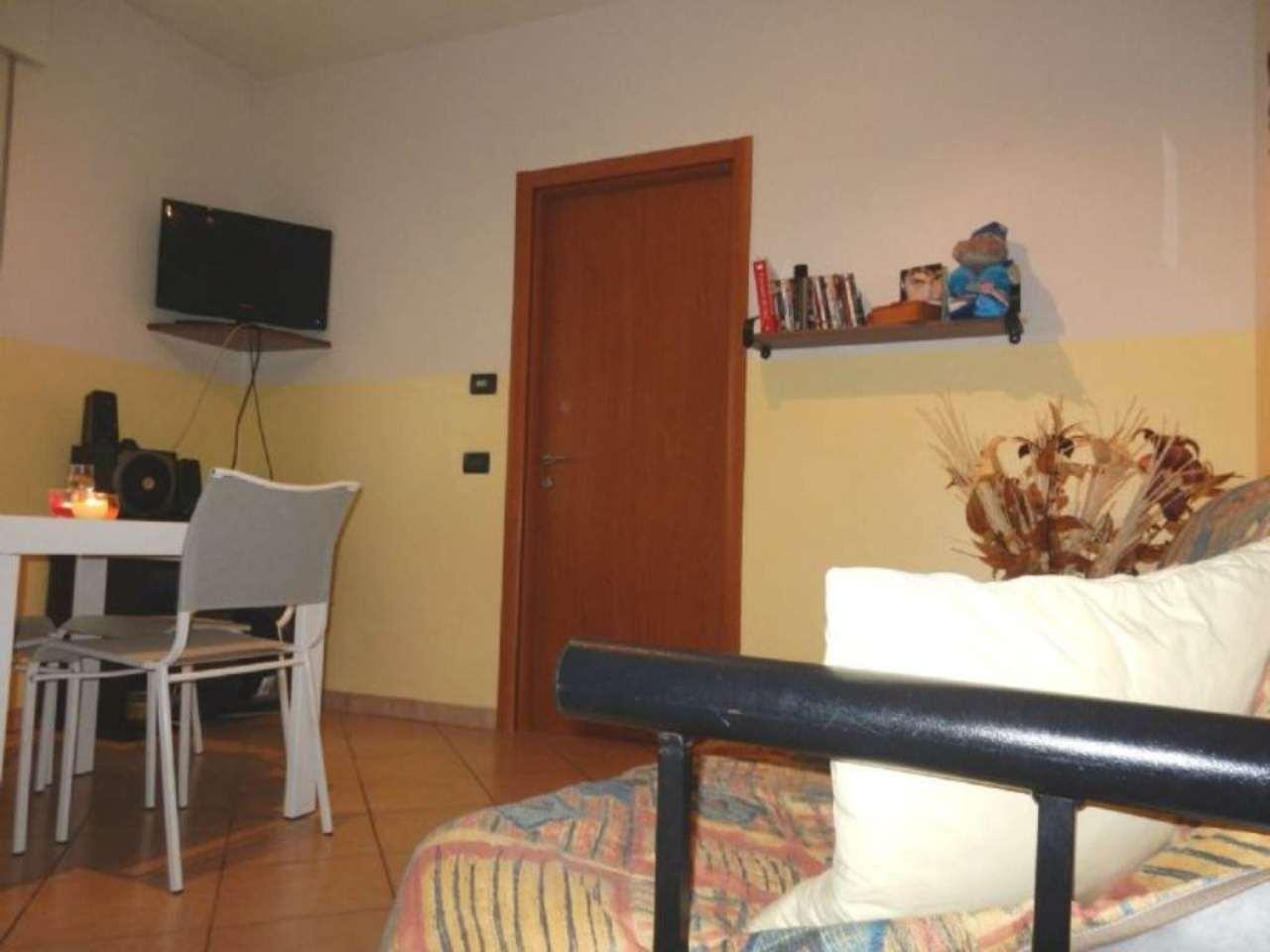 Bilocale Sala Bolognese Via Fratelli Nadalini 6