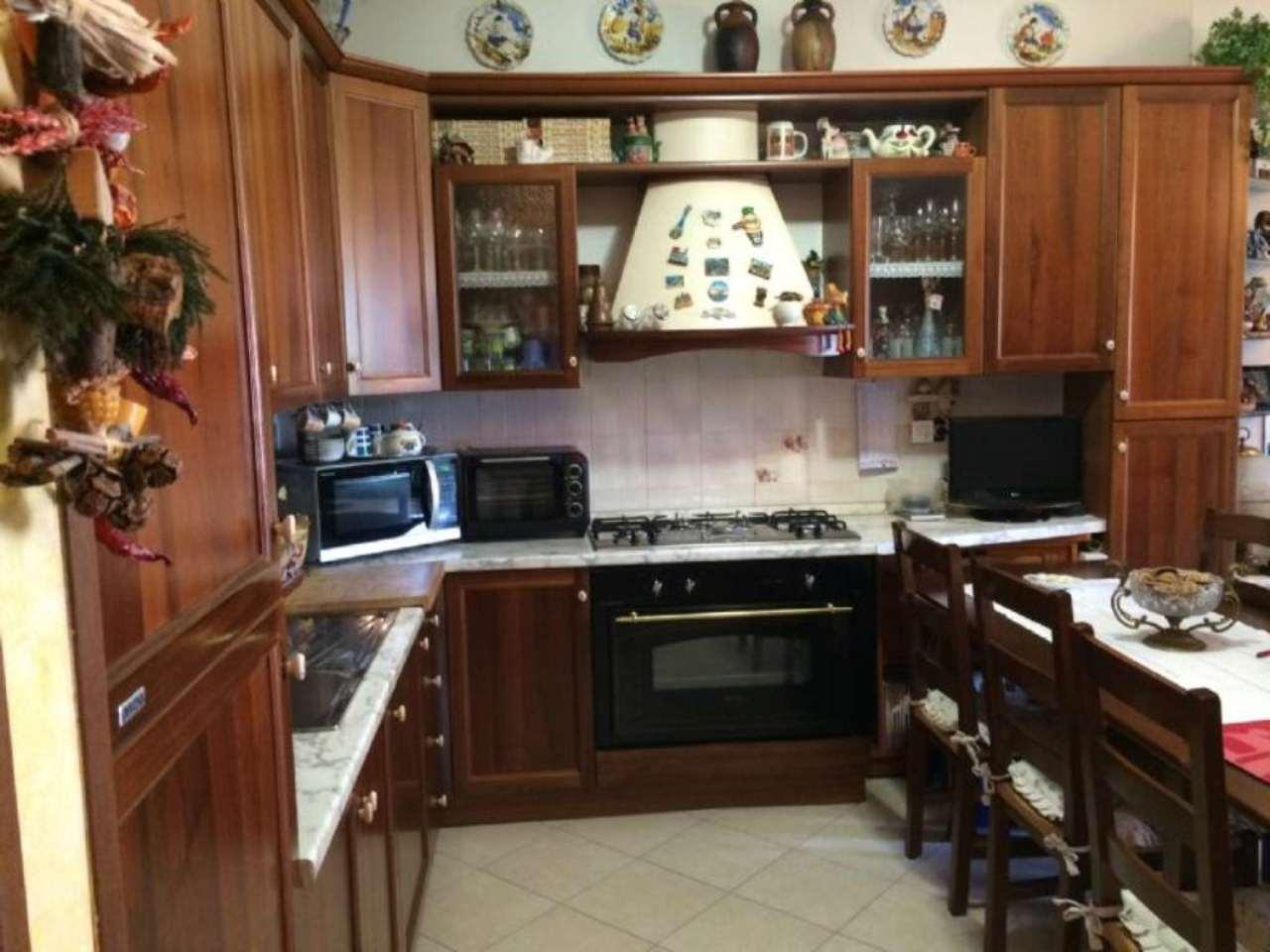 Appartamento in vendita a Argelato, 3 locali, prezzo € 154.000 | Cambio Casa.it