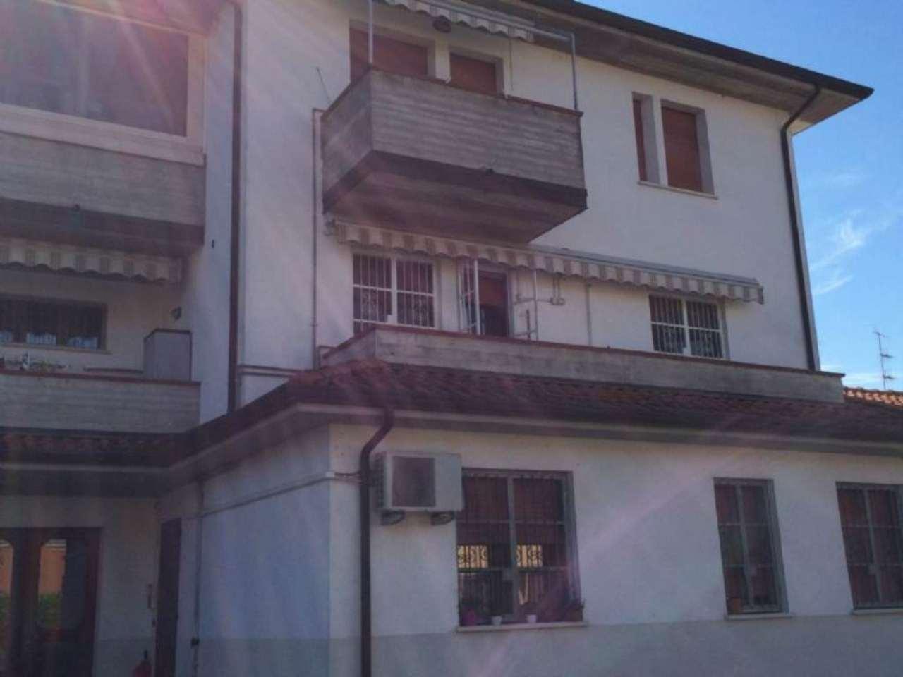 Bilocale Argelato Via  Delle Querce 7
