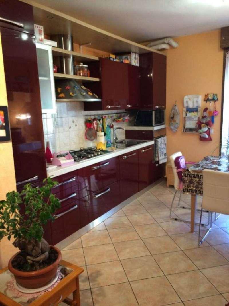 Appartamento in vendita a Galliera, 3 locali, prezzo € 128.000 | CambioCasa.it
