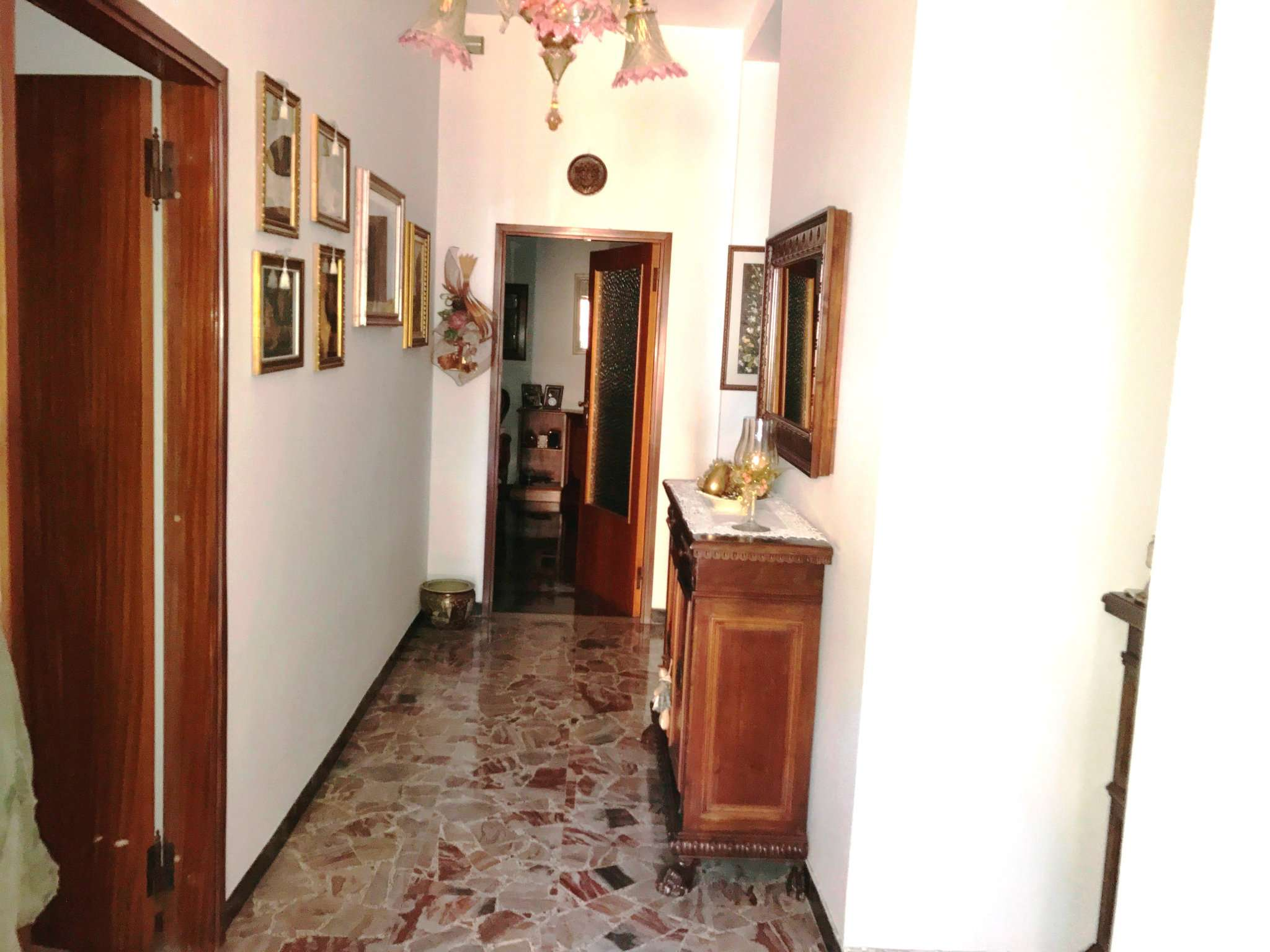 Appartamento in vendita a Pieve di Cento, 7 locali, prezzo € 230.000 | Cambio Casa.it