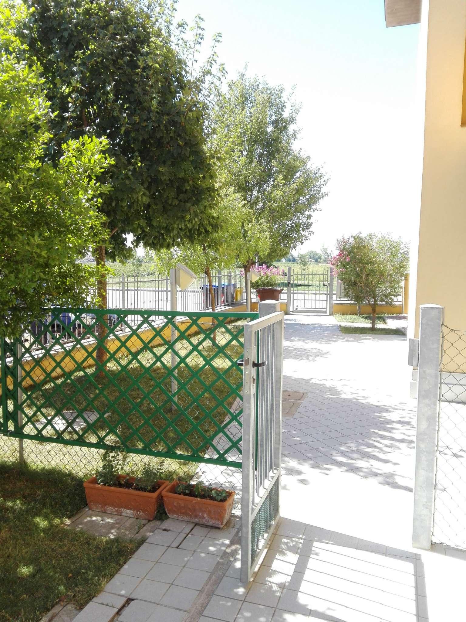 Appartamento in vendita a Argelato, 3 locali, prezzo € 189.000   CambioCasa.it