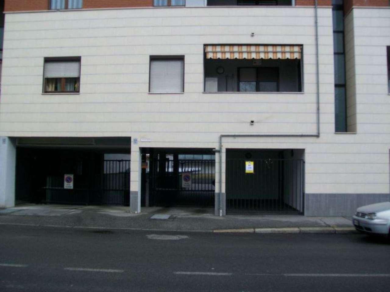 Box / Garage in vendita a Torino, 1 locali, zona Zona: 16 . Mirafiori, Centro Europa, Città Giardino, prezzo € 16.000   Cambiocasa.it