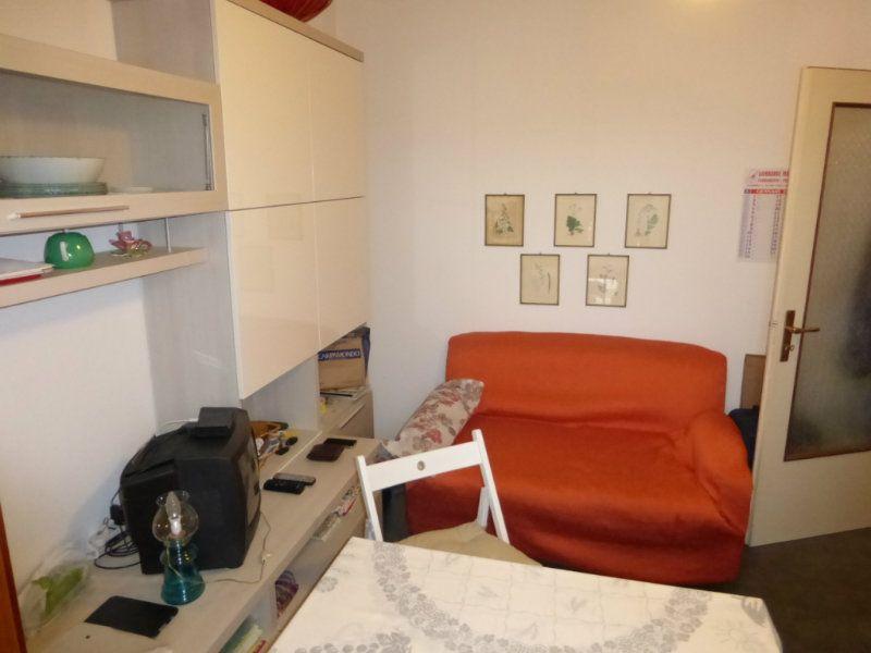Affitto bilocale Rimini P1120677