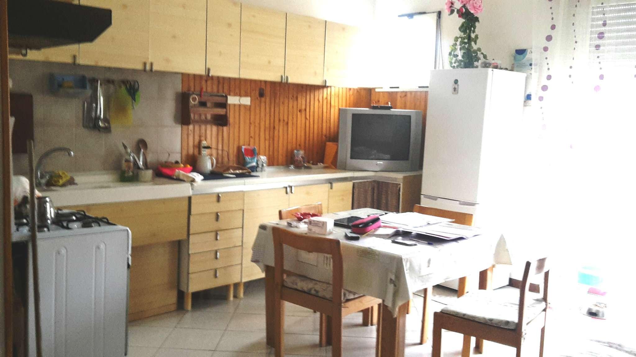Appartamento, Viserba, Vendita - Rimini (Rimini)