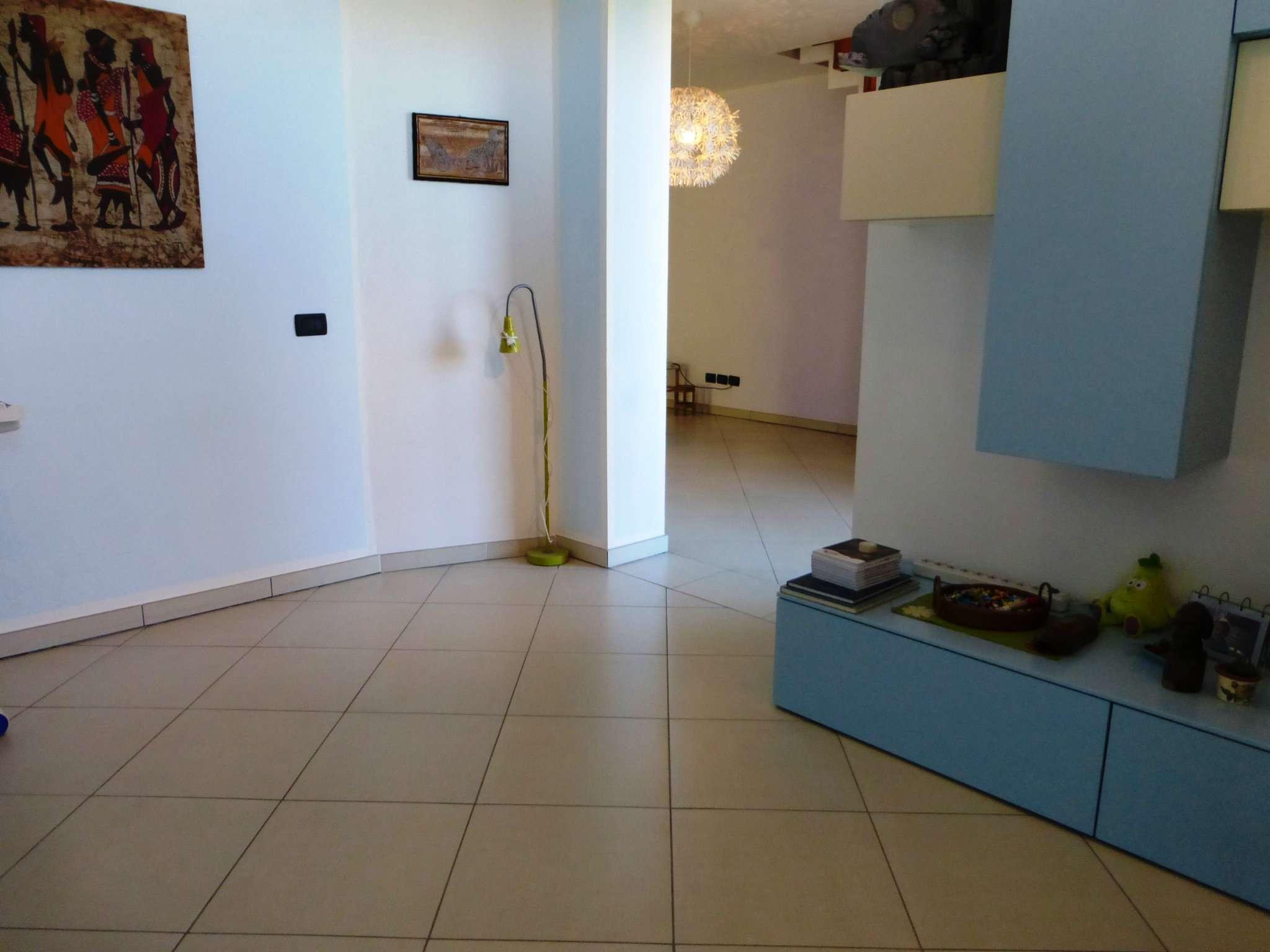 Bilocale Rimini  11