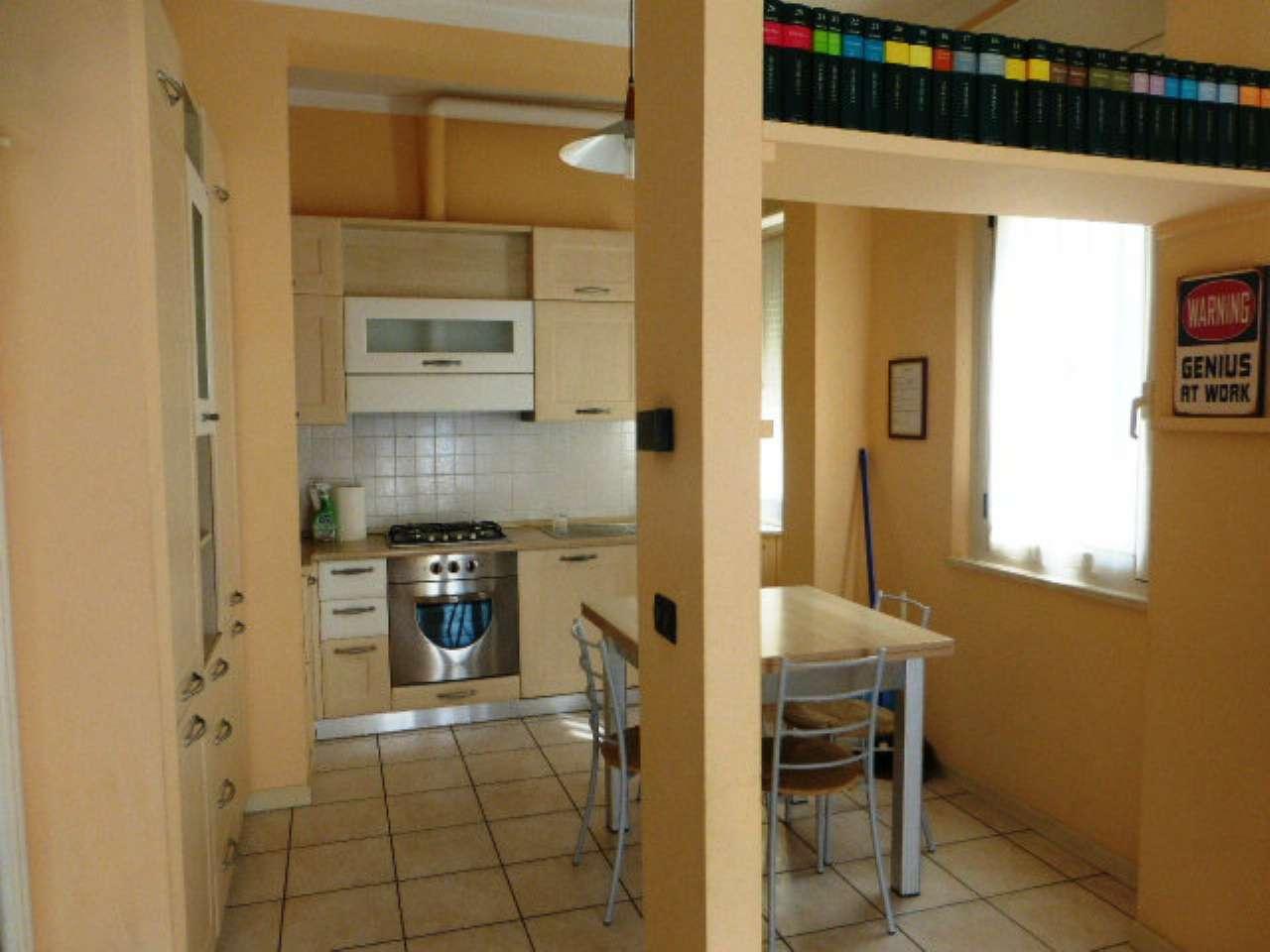 Appartamento Vendita Bellaria-igea Marina