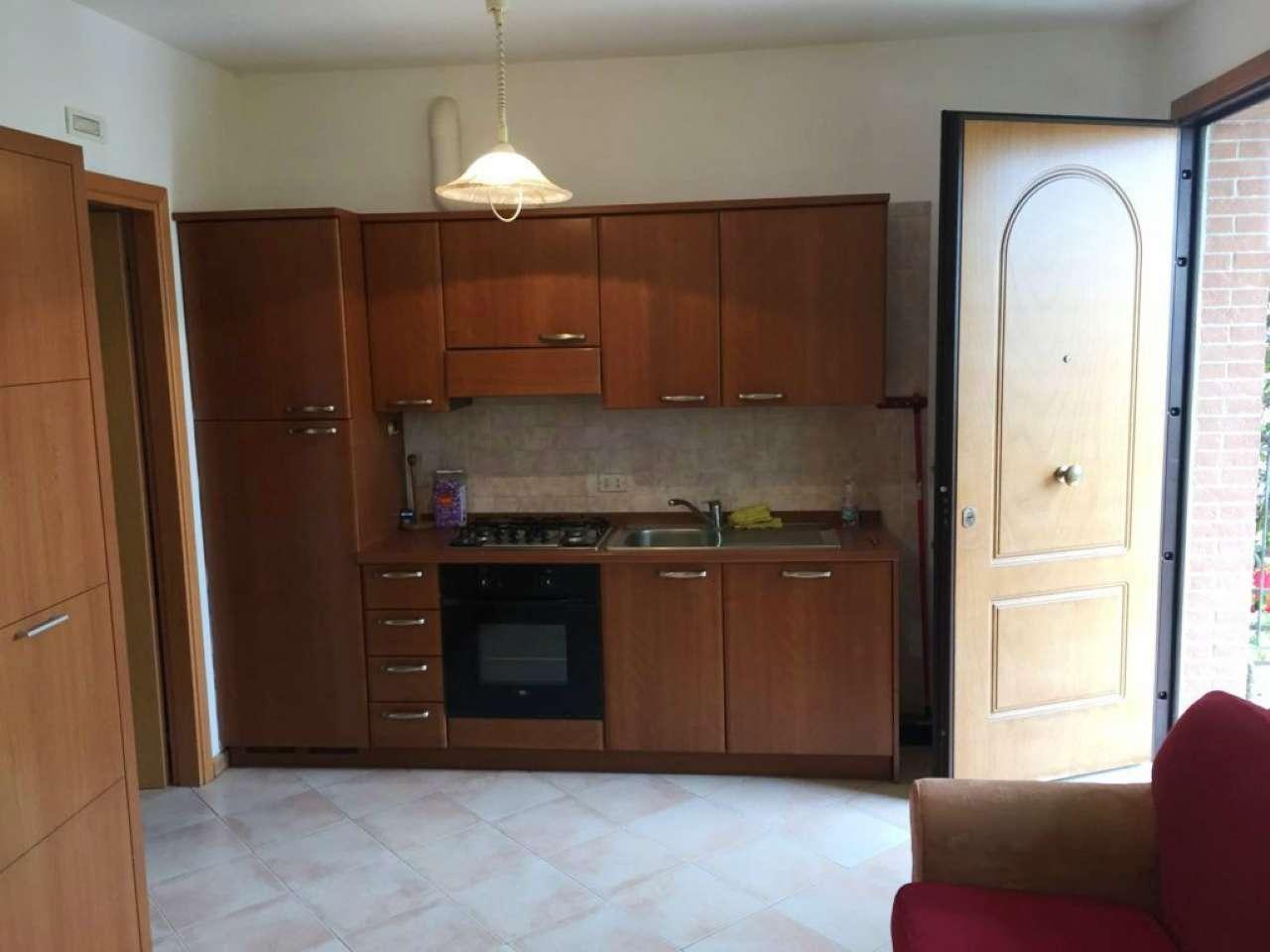 Appartamento in vendita a Rimini (RN)