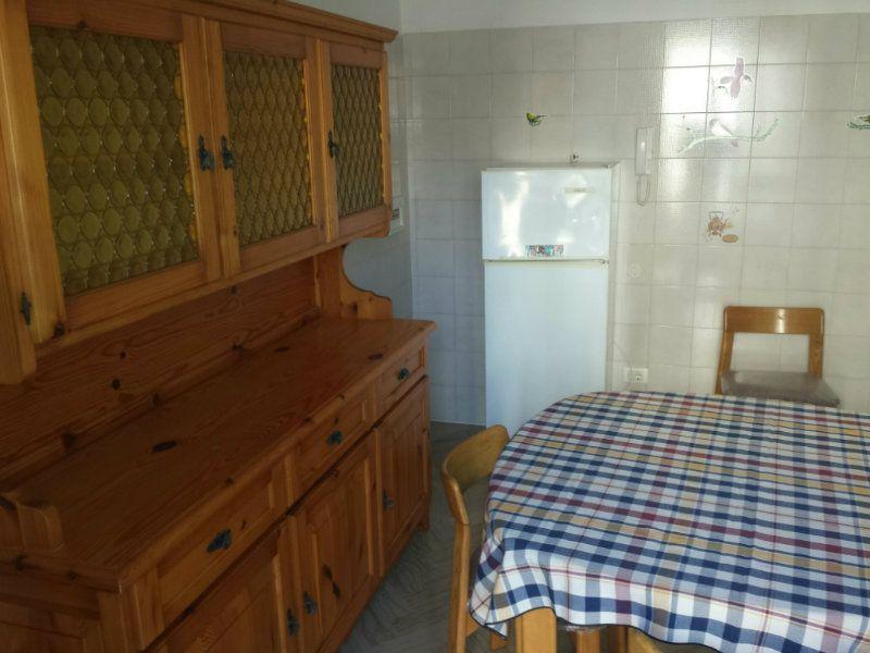 Affitto bilocale Rimini 20150113_105818_resized