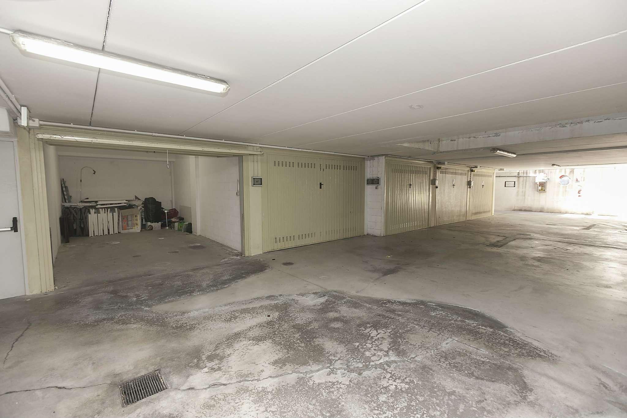 Box / Garage in Vendita a Cogoleto