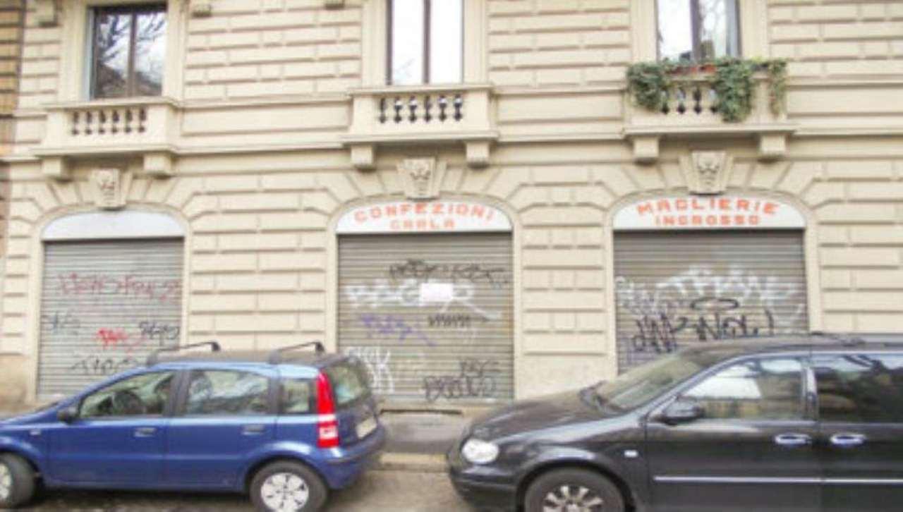 Milano Vendita NEGOZI Immagine 3