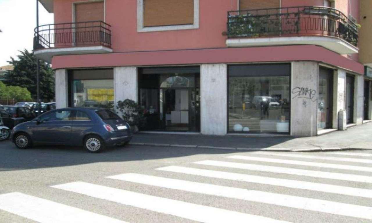 Milano Vendita NEGOZI Immagine 1