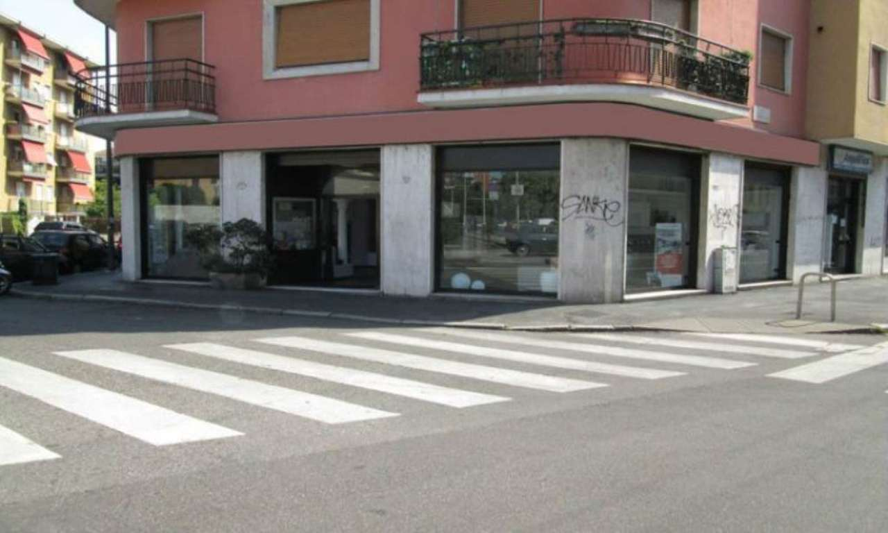 Milano Vendita NEGOZI Immagine 4
