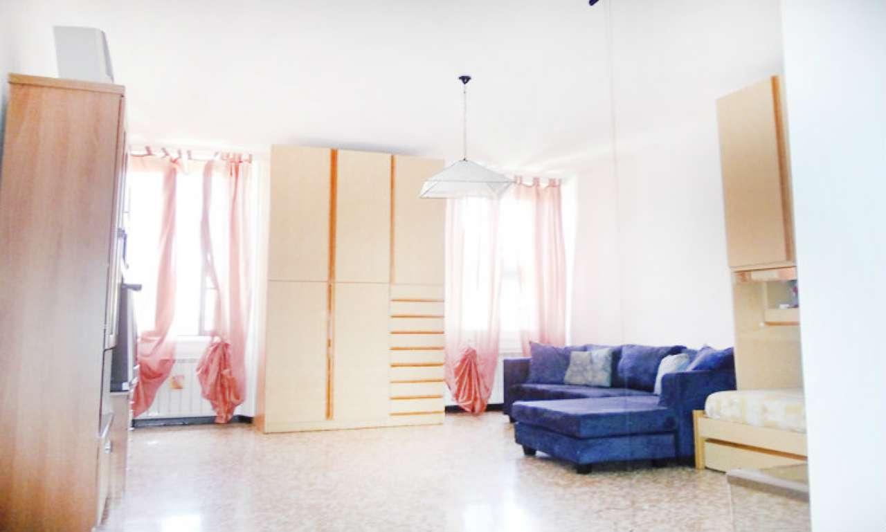 Appartamento in Vendita a Sesto San Giovanni: 2 locali, 85 mq