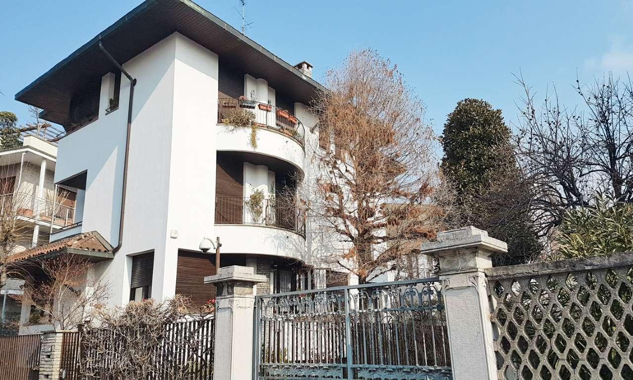 Milano Vendita STABILE / PALAZZO