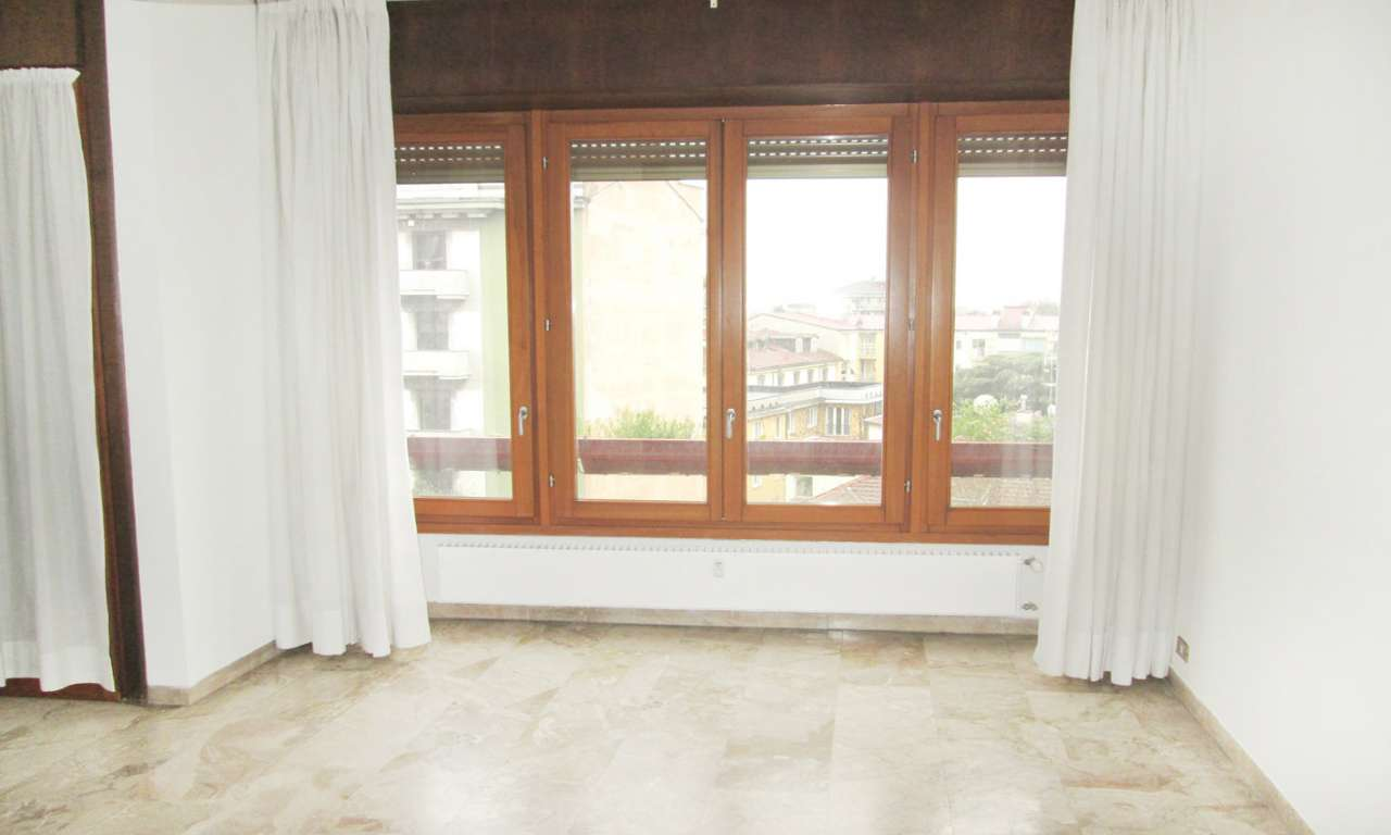 Appartamenti In Affitto Marghera