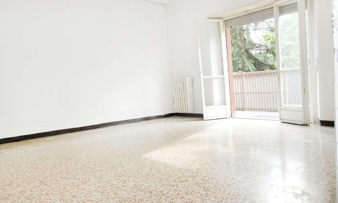 Appartamento in Vendita a Milano 25 Cassala / Famagosta / Lorenteggio / Barona:  3 locali, 1 mq  - Foto 1