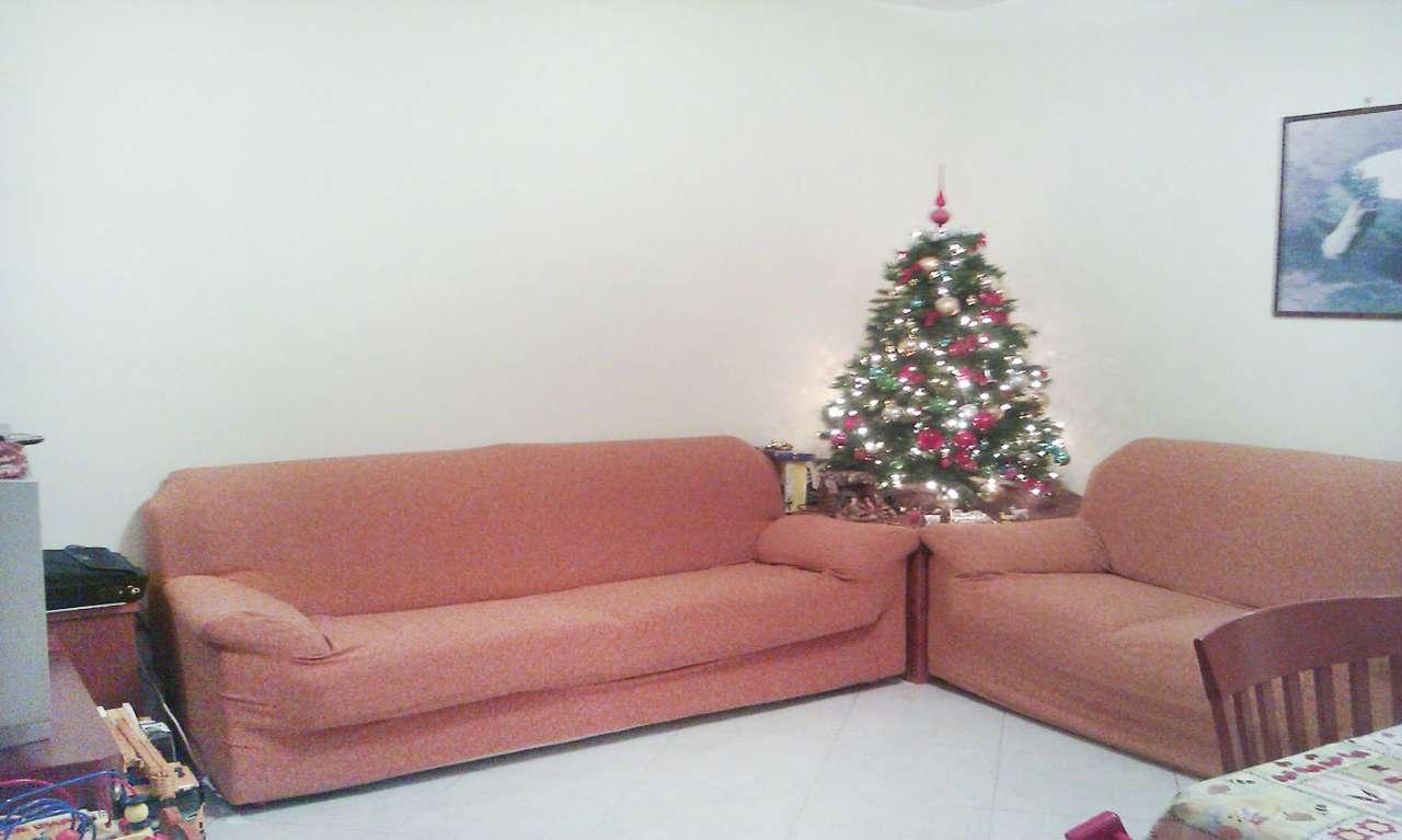 Appartamento in Vendita a Milano 23 Forlanini / Mecenate:  3 locali, 90 mq  - Foto 1