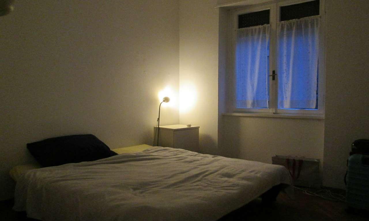 Milano Milano Affitto APPARTAMENTO , alloggi vendita, appartamenti a torino