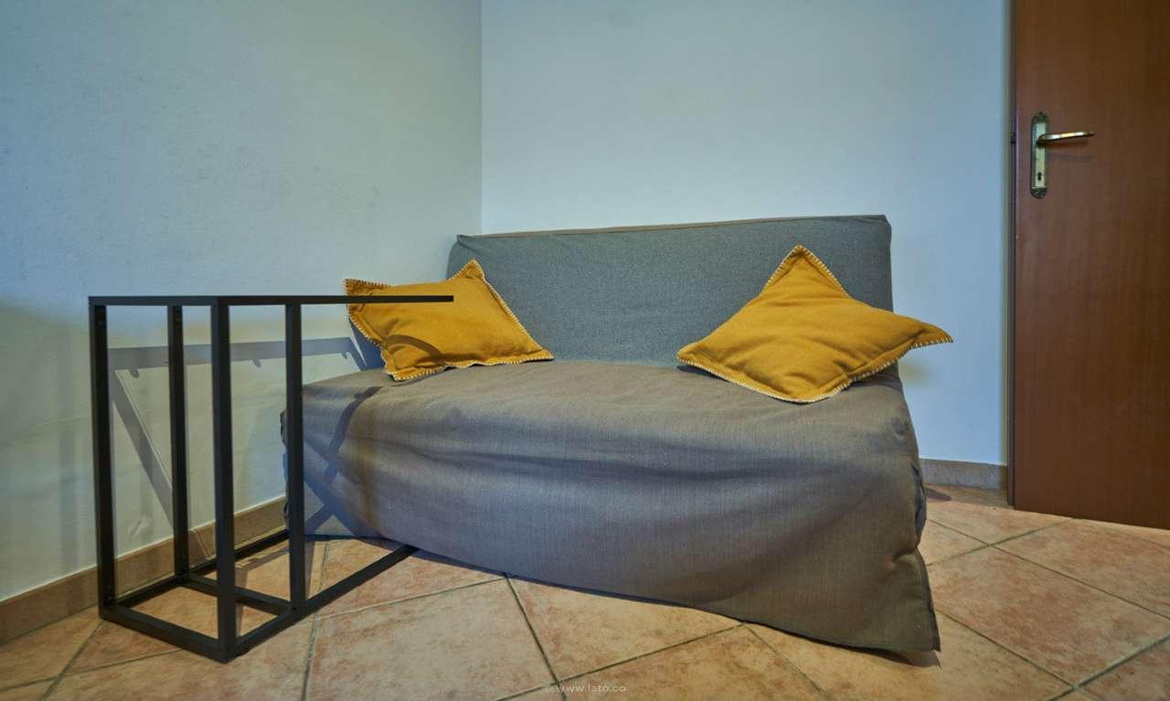Milano Milano Affitto APPARTAMENTO » cerco in vendita appartamento a torino