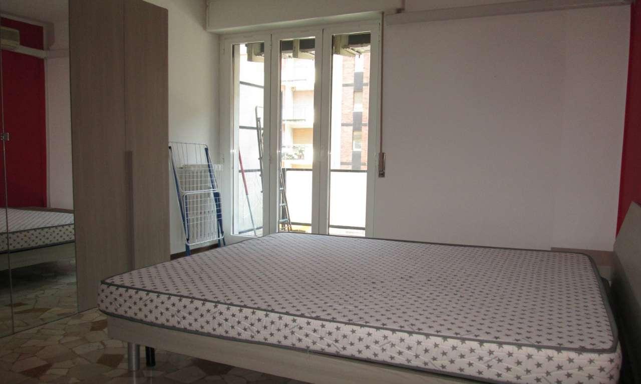 Milano Milano Affitto APPARTAMENTO >> cercare appartamento in vendita torino