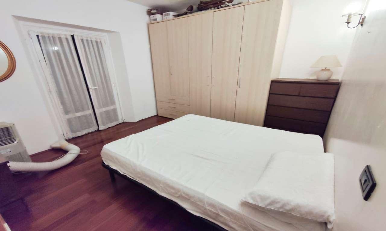 Milano Milano Affitto APPARTAMENTO , cercare appartamento in vendita torino