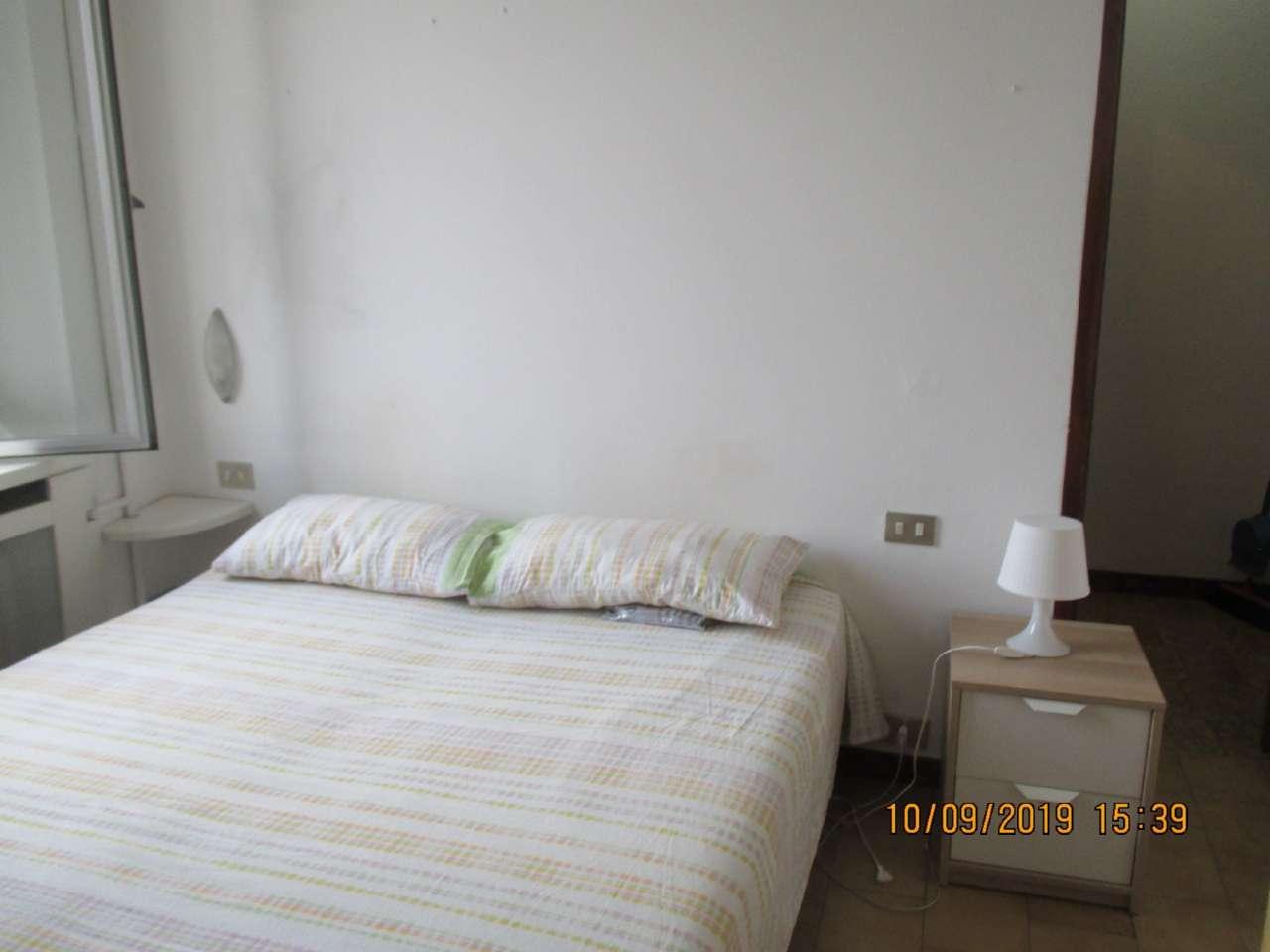 Milano Milano Affitto APPARTAMENTO >> cerca casa affitto torino