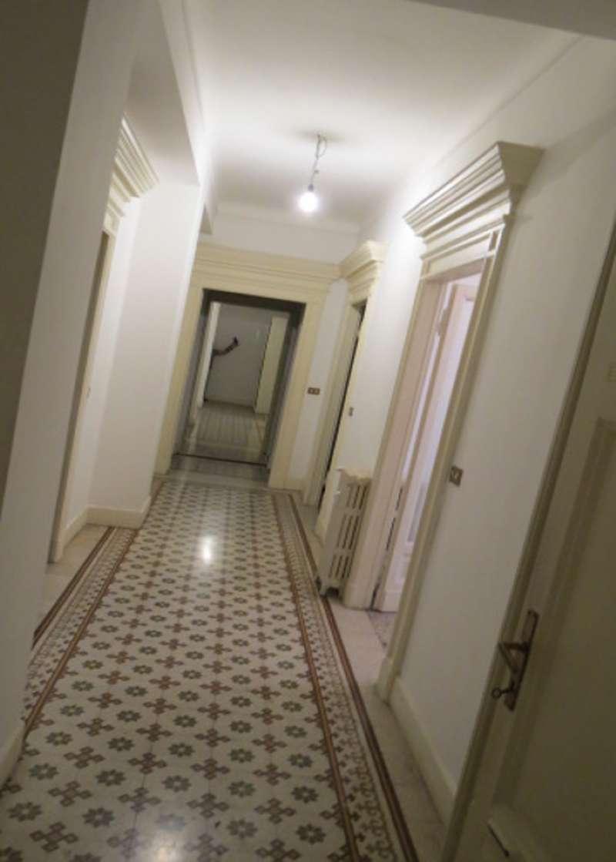 Milano Milano Affitto APPARTAMENTO >> cercare appartamenti in vendita torino