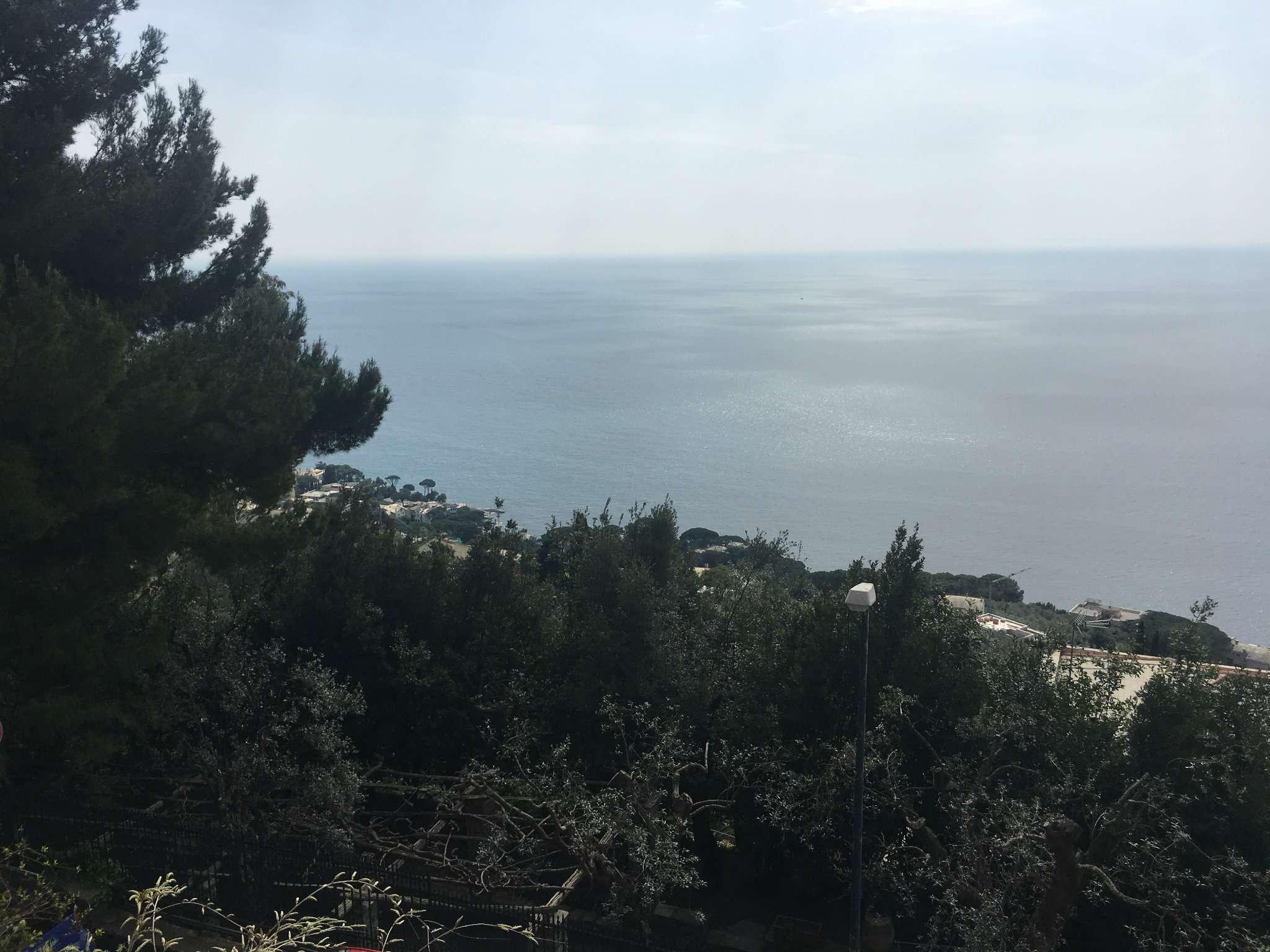 Bilocale Genova Via Alla Scuola Di Agricoltura 2