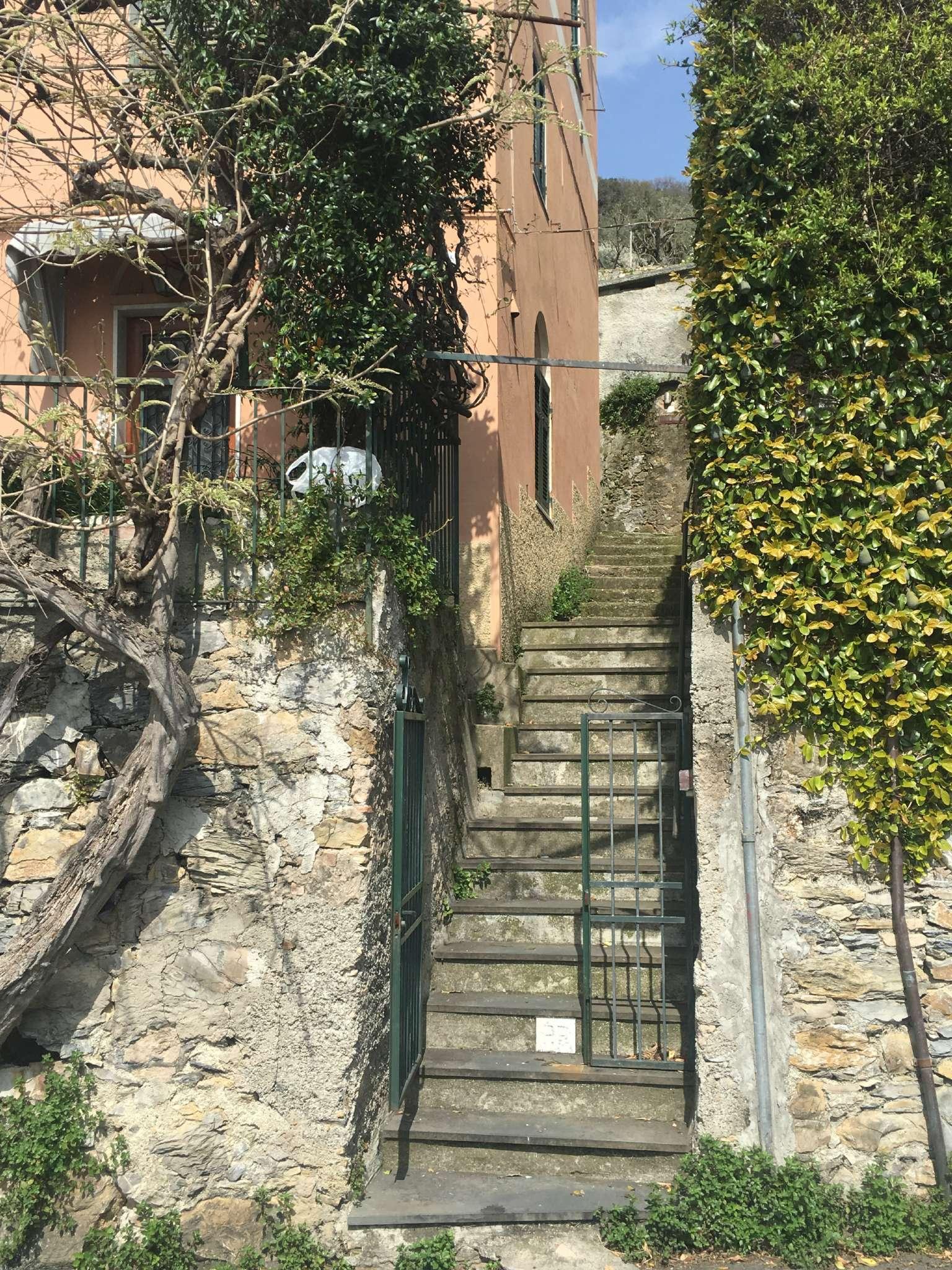 Bilocale Genova Via Alla Scuola Di Agricoltura 10