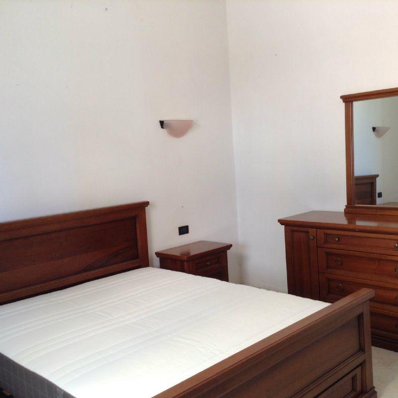Bilocale Genova Via Susanna Fontanarossa 7